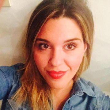 Claudia La Greca