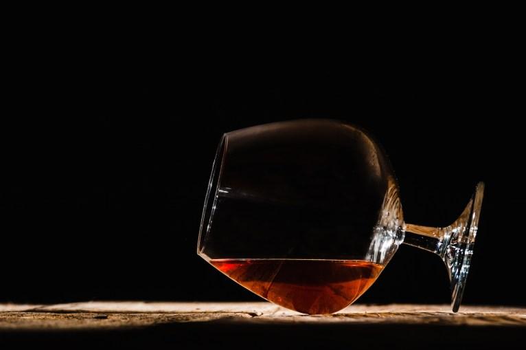 frapin-cognac