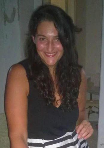 Lucia Giugliano