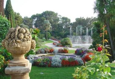 karl-bradl-aedes-de-venustas-giardini