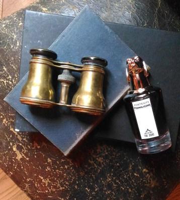 penhaligons-portraits-the-duke-profumo-parfum