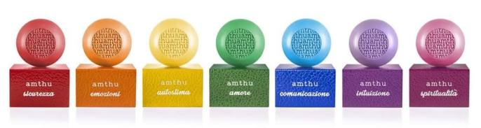 amthu-lineasaponi