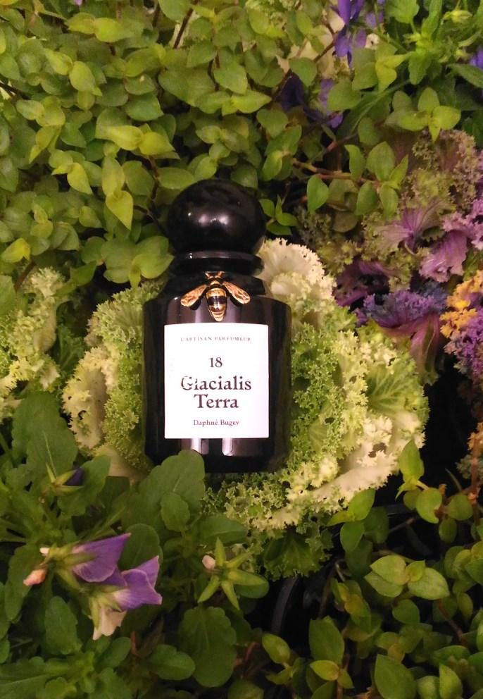 natura-fabularis-lartisan-parfumeur-profumi-glacialis-terra