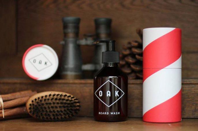 oak-prodotti-per-la-barba