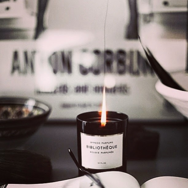 byredo-bibliotheque-candle-guilleume-salmon-colette-paris-press-office-beauty-routine