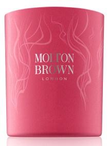 molton-brown-festive-frankincense-allspice-single-wick-candle_v2_can210_xl