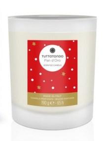 pandoro-candela-pack-900x1115
