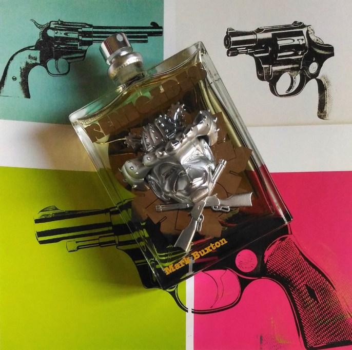 project-renegades-parfum-profumi-mark-buxton