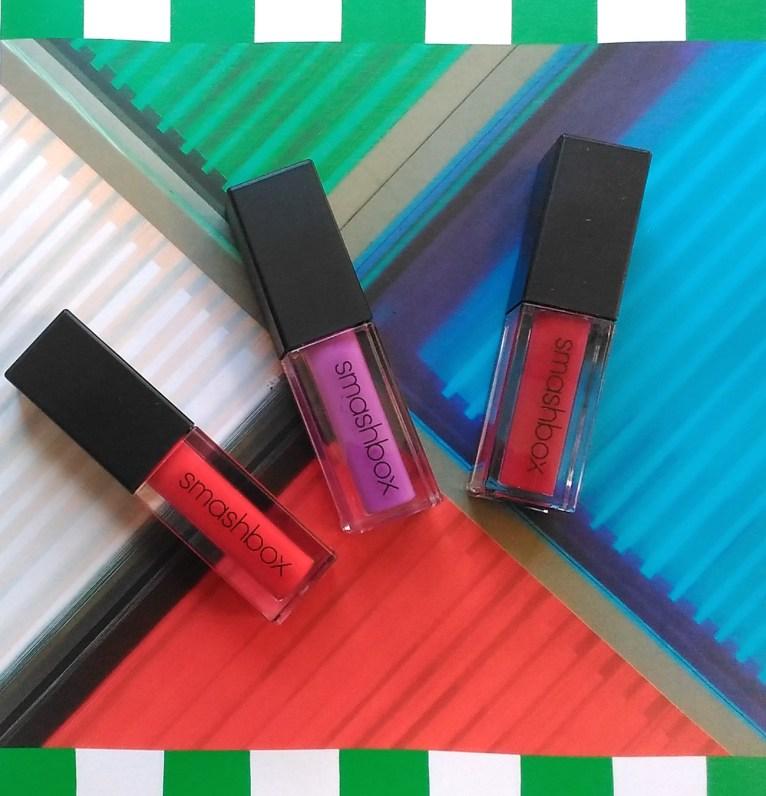 Smashbox Always On Matte Liquid Lipstick-rossetto-lunga-tenuta