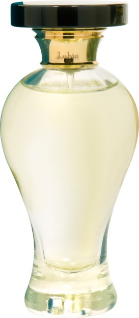 lubin-kismet-eau-de-parfum-spray-50ml