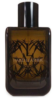 profumi-maschili-inverno-laurent-mazzone-hard-leather-extrait-de-parfum