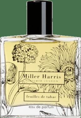 profumi-maschili-inverno-feuilles_de_tabac_miller_harris_n21