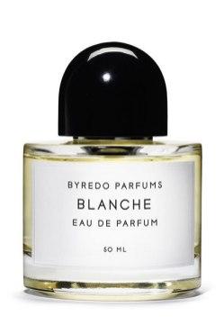 profumi-che-odorano-di-pulito-byredo_blanche_50ml