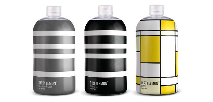 DirtyLemon-Detox-Bottle-Range-1203x580