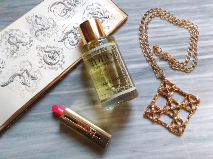 ideo-parfum-perfume-profumi