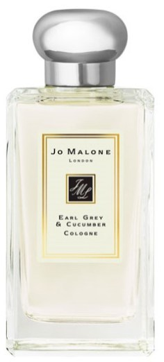 Jo-Malone-Earl-Grey-and-Cucumber-profumi-al-tè