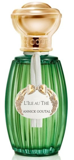 profumi-al-te-the-Ile-Au-The-Limited-Edition-annick-goutal