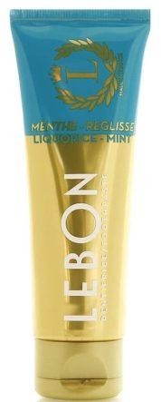 lebon-dentifrice-liquorice-mint-toothpaste-75ml-p974-1951_image-742x800