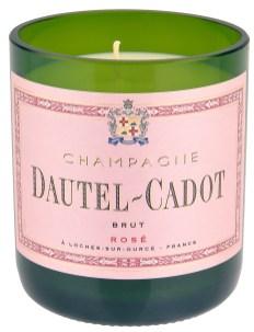 candele-profumate-da 19-euro-Design-Bubbles-Kerze-4070107117136-01