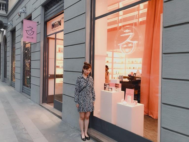 beauty-corea-milano-negozio-korean-beauty-miin-cosmetics-5