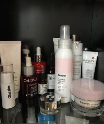 Ilaria-Ferraro-Toueg-beauty-routine-1