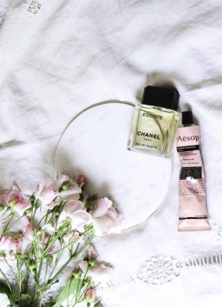 beauty-routine-margaux-3