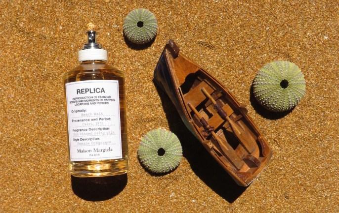 beach-walk-maison-margiela-replica-perfume-review-recensione-profumo