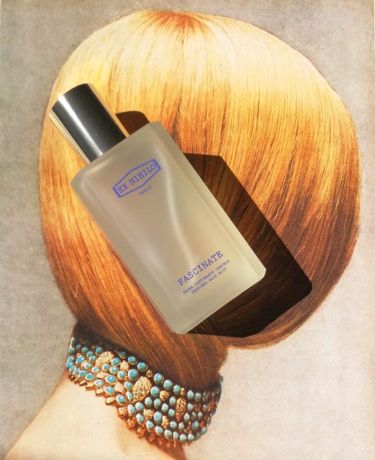profumo-per-capelli-hair-mist-perfume-ex-nihilo-