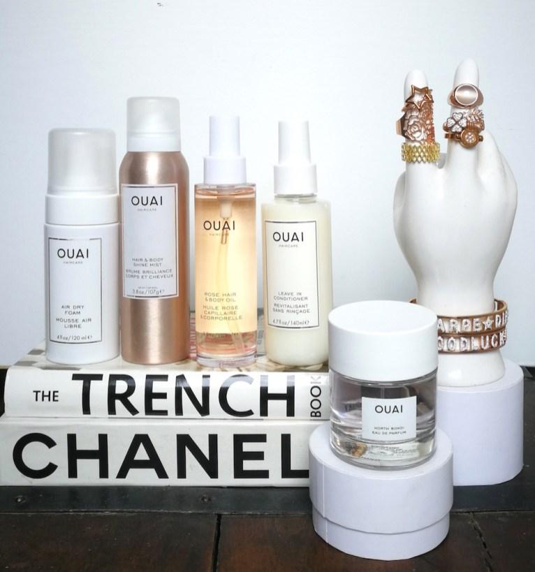 OUAI-prodotti-per-capelli-recensione-hair-and-body-shine-mist
