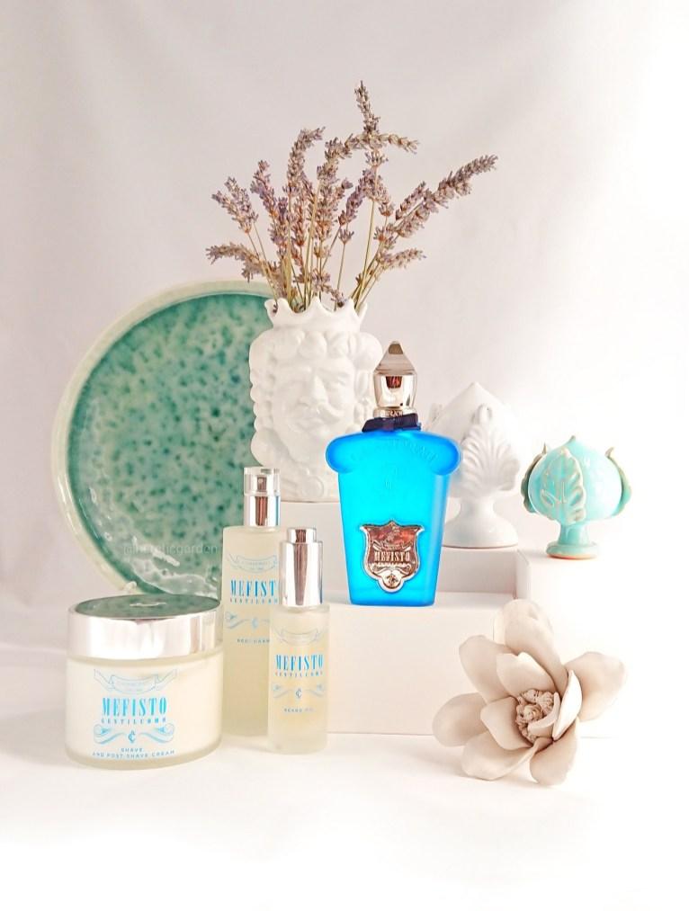 mefisto-gentiluomo-casamorati-recensione-review-perfume