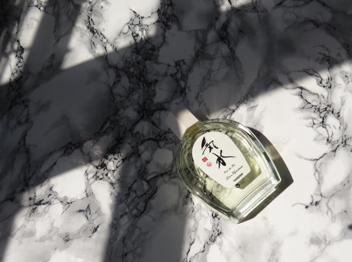 eau-de-ki-j-beauty-skincare-giapponese