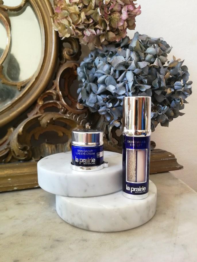 skin-caviar-eye-lift-la-prairie-recensione
