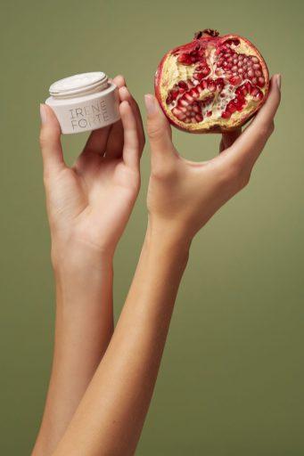 Irene-forte-skincare-Pomegranate_164+1