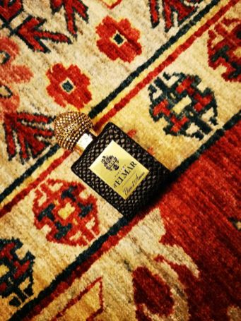 Parfum-d-elmar--zhorparfums-profumi