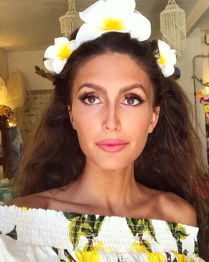 cecilia-perotti-beauty-routine