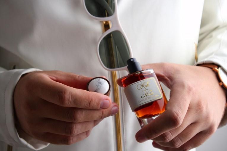 Foto per gentile concessione di Areej le Doré https___www.areejledore.com_the-perfumer_