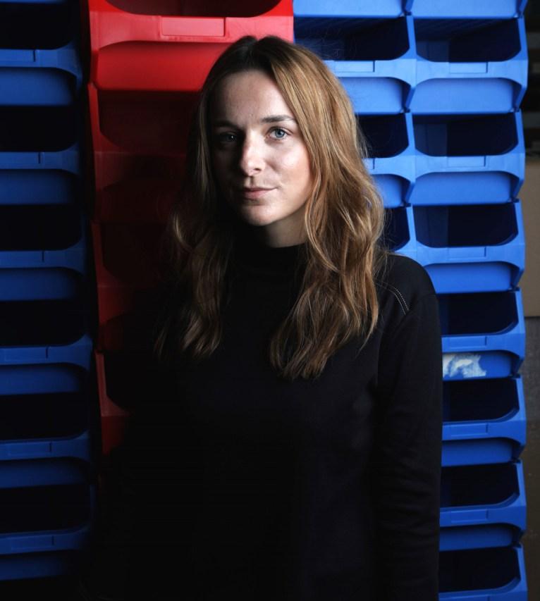 Marlene Lucian-niche-beauty