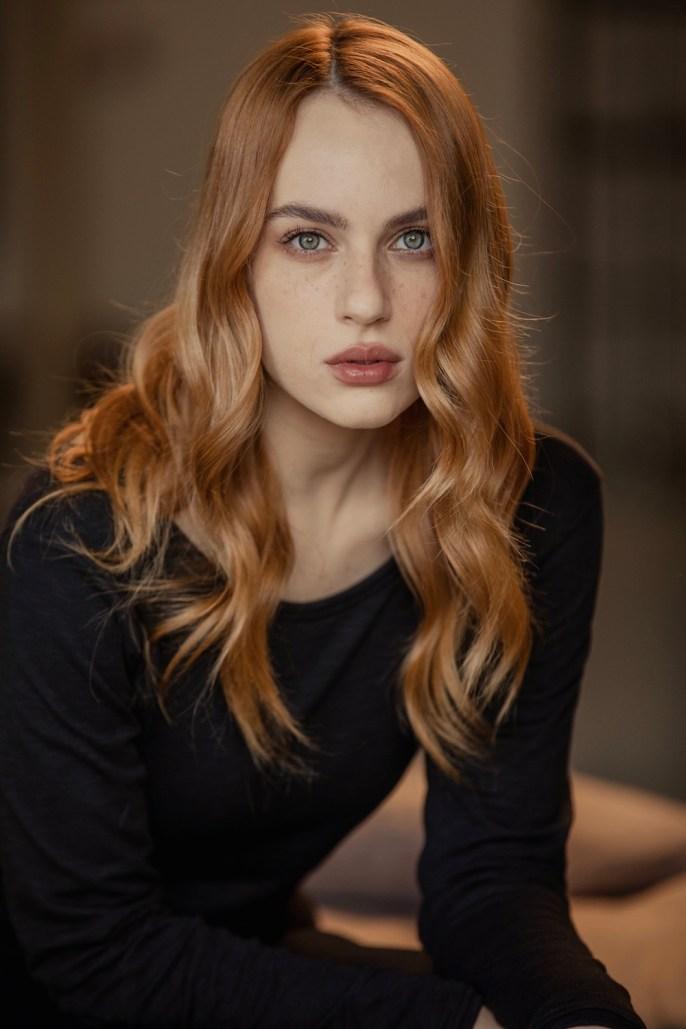 Erica Vitulano