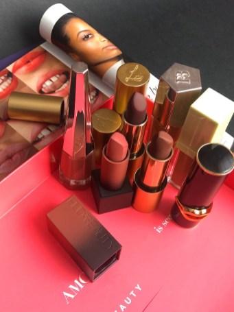 beauty-routine-rosangela-pappalepore-fenty-