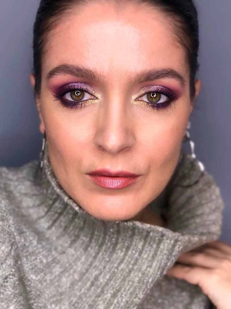 make-up-routine-rosangela-pappalepore