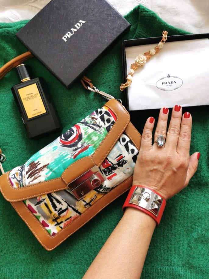 some-velvet-morning-Prada-perfume-review-recensione-profumo-