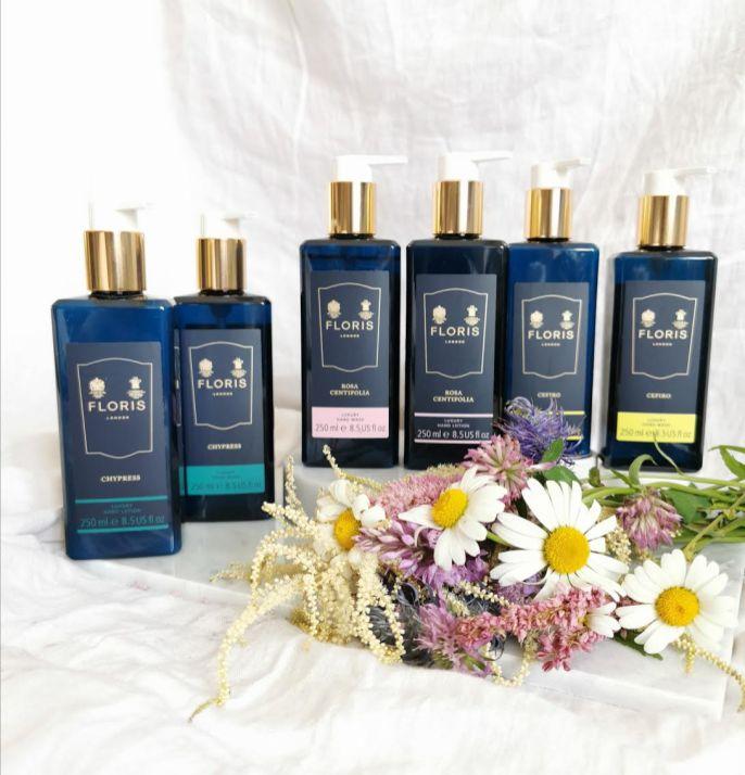 floris-luxury-crema-mani
