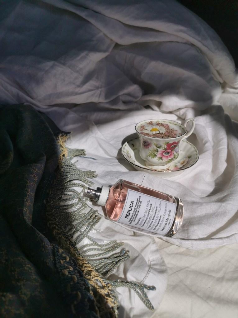 Replica-Maison-Margiela-Springtme-in-a-Park-recensione-profumo-perfume