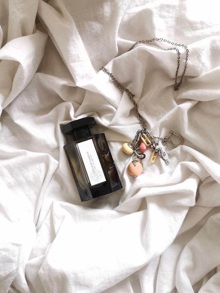 couleur-vanille-l-artisan-parfumeur-recensione