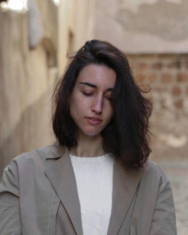 Mariarosa-Sarracco-beauty-routine-beauty-scenario