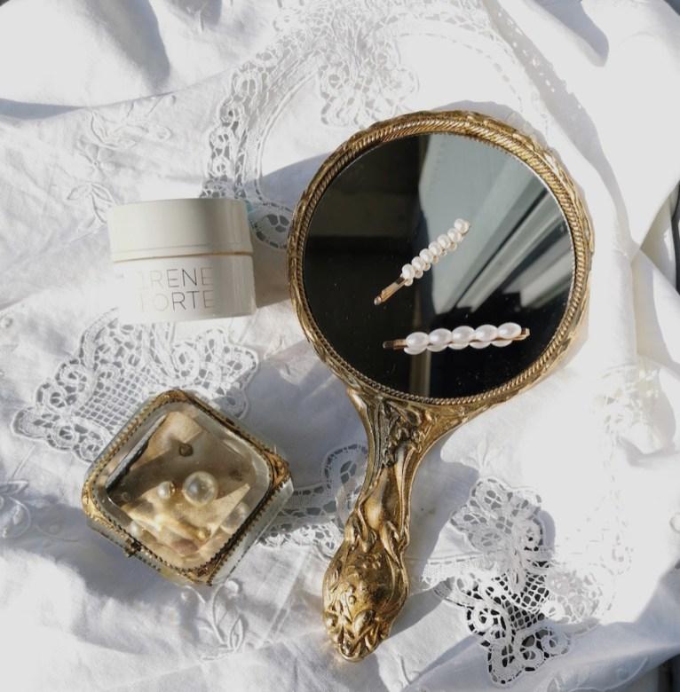 Pistachio-Face-Mask-Age-Defying-Irene-Forte-Skincare-recensione