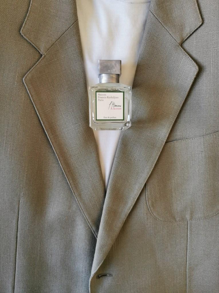 l-homme-a-la-rose-maison-francis-kurkdjian-profumo-recensione-perfume-review
