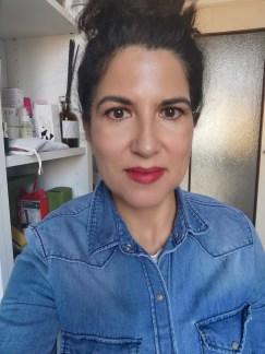 Chane-make-up-recensione Candeur et Expérience Act II