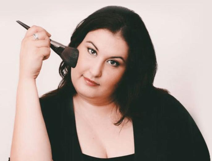 beauty-routine -laura-portomeo