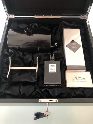 By-Kilian-perfume-collector-collections.7-scaled